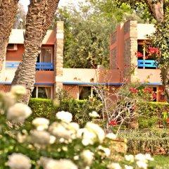 Отель Golden Tulip Farah Marrakech Марокко, Марракеш - 2 отзыва об отеле, цены и фото номеров - забронировать отель Golden Tulip Farah Marrakech онлайн фото 2