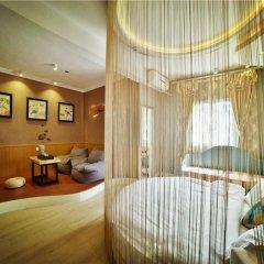 Отель Yuelan Bay Lanting Fang Китай, Сямынь - отзывы, цены и фото номеров - забронировать отель Yuelan Bay Lanting Fang онлайн спа