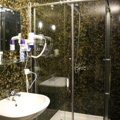 Отель Lavitor hotel Кыргызстан, Бишкек - отзывы, цены и фото номеров - забронировать отель Lavitor hotel онлайн ванная фото 2