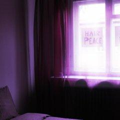 Хостел Джон Леннон Стандартный номер с разными типами кроватей фото 3