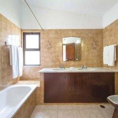 Отель Graciete ванная