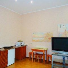 Апартаменты Afina Apartments удобства в номере фото 2