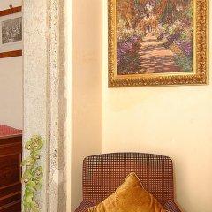 Отель Palazzo Odoni Италия, Венеция - отзывы, цены и фото номеров - забронировать отель Palazzo Odoni онлайн удобства в номере фото 2