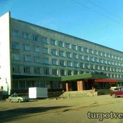 Гостиница Селигер Кровать в общем номере с двухъярусной кроватью фото 18