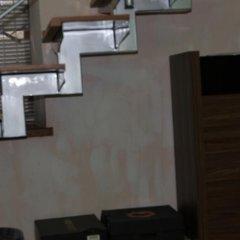 Гостиница Sejour Holiday Home комната для гостей фото 4