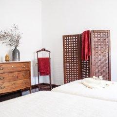 Отель Surfies Baleal комната для гостей фото 2