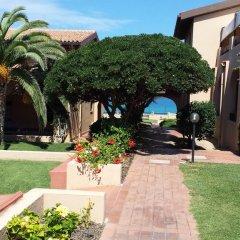 Отель Castelsardo Beach Италия, Кастельсардо - отзывы, цены и фото номеров - забронировать отель Castelsardo Beach онлайн фото 2