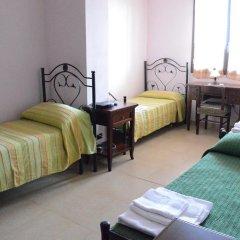 Отель Casa vacanze Gozzo Италия, Флорида - отзывы, цены и фото номеров - забронировать отель Casa vacanze Gozzo онлайн комната для гостей фото 4