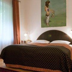 Hotel Kunsthof 3* Апартаменты с различными типами кроватей фото 4