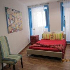 Hostel B. Mar Люкс фото 2
