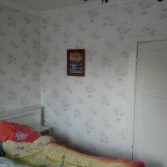 Гостиница Guest House Koziy Dvor комната для гостей фото 5