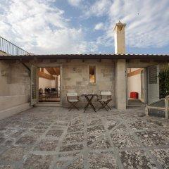 Отель La Mansarda di Corso Vittorio Лечче фото 4