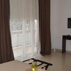 Отель ABS-Guest House в номере фото 2