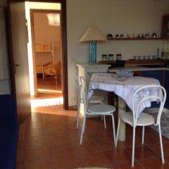 Отель Casa Mare Pozzallo Поццалло в номере
