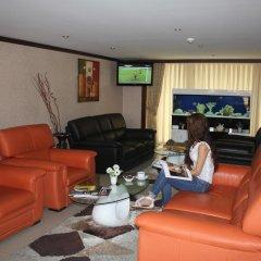 Отель Alp Inn Азербайджан, Баку - 2 отзыва об отеле, цены и фото номеров - забронировать отель Alp Inn онлайн интерьер отеля фото 2
