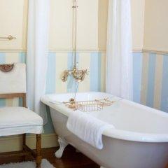 Отель Bartholomeus Klip Farmhouse 4* Номер Делюкс с различными типами кроватей фото 3