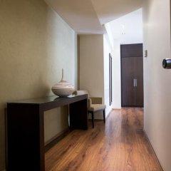 Davitel Tobacco Hotel 4* Стандартный семейный номер с двуспальной кроватью фото 10