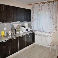 Отель Oti Guesthouse Таллин в номере