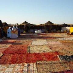 Отель Palais Asmaa Марокко, Загора - отзывы, цены и фото номеров - забронировать отель Palais Asmaa онлайн фото 7