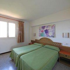 Апартаменты Niu d'Aus Apartments 3* Апартаменты с различными типами кроватей фото 9