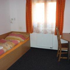 Отель Penzion V Maštali комната для гостей