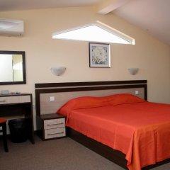Hotel Dalia 2* Стандартный номер с различными типами кроватей фото 17