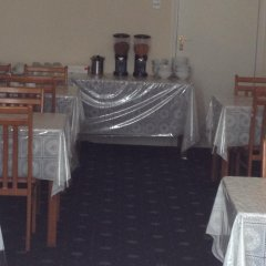 Hartley Hotel фото 2