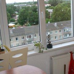 Отель Bultu Apartaments Апартаменты с различными типами кроватей фото 25