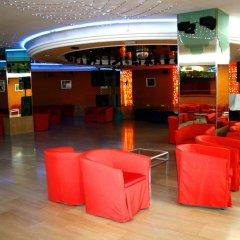 Hotel AR Roca Esmeralda & Spa развлечения