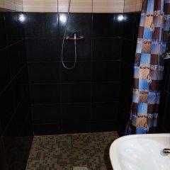 Гостиница Diana Guest House Стандартный номер разные типы кроватей фото 32