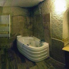 El Puente Cave Hotel Турция, Ургуп - 1 отзыв об отеле, цены и фото номеров - забронировать отель El Puente Cave Hotel онлайн спа фото 2