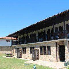 Отель Holiday Village Kedar Болгария, Долна баня - отзывы, цены и фото номеров - забронировать отель Holiday Village Kedar онлайн фото 4