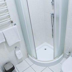 Мини-отель Котбус Стандартный номер с двуспальной кроватью фото 6