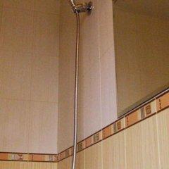Отель Galiani GuestRooms ванная