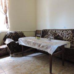 Отель Gor's B&B Армения, Лусарат - отзывы, цены и фото номеров - забронировать отель Gor's B&B онлайн комната для гостей фото 2