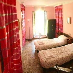 Отель Venice Paradise Италия, Венеция - отзывы, цены и фото номеров - забронировать отель Venice Paradise онлайн спа