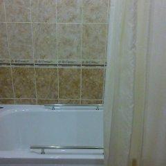 Hotel Olimpiya 3* Стандартный номер с различными типами кроватей фото 4