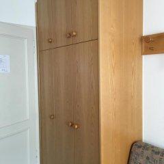 Отель Gästehaus Drexl Стандартный номер с различными типами кроватей фото 4