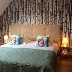 Отель Butler Бельгия, Зуенкерке - отзывы, цены и фото номеров - забронировать отель Butler онлайн детские мероприятия