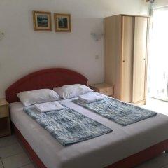 Апартаменты Studio Apartmani Kuljace Студия с различными типами кроватей фото 31