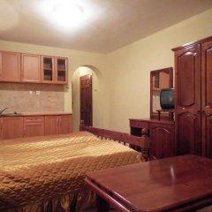 Отель Boyadjiyski Guest House в номере
