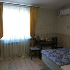 Гостиница Арабика Йошкар-Ола комната для гостей фото 4