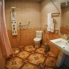 Гостиница Северная в Новосибирске отзывы, цены и фото номеров - забронировать гостиницу Северная онлайн Новосибирск ванная