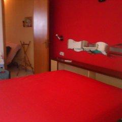 Отель Appartamento Glass Cinquecento Италия, Джардини Наксос - отзывы, цены и фото номеров - забронировать отель Appartamento Glass Cinquecento онлайн удобства в номере