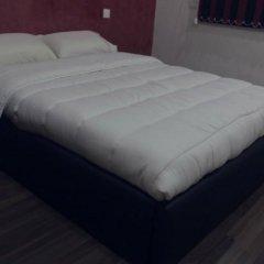 Отель Rabat Apartments Марокко, Рабат - отзывы, цены и фото номеров - забронировать отель Rabat Apartments онлайн комната для гостей фото 4