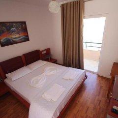 Hotel Vola комната для гостей фото 5