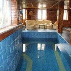 Гостиница Vechniy Zov в Сочи - забронировать гостиницу Vechniy Zov, цены и фото номеров бассейн