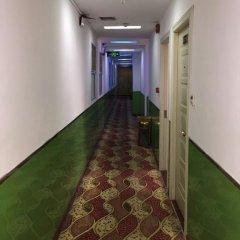Le Du Hotel Шэньчжэнь интерьер отеля
