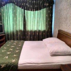 Гостиница on Partizansky Беларусь, Брест - отзывы, цены и фото номеров - забронировать гостиницу on Partizansky онлайн комната для гостей фото 4