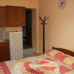 Отель Green House Ksamil Албания, Ксамил - отзывы, цены и фото номеров - забронировать отель Green House Ksamil онлайн в номере